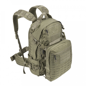 Рюкзак Direct Action Ghost Mk2 - 31L | Helikon-Tex
