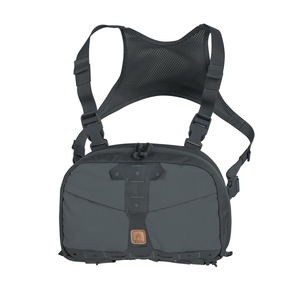Нагрудная сумка-рюкзак Chest Pack Numbat | Helikon-Tex