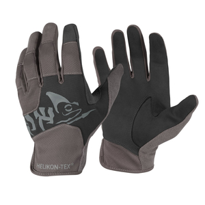 Тактические перчатки All Round Fit Tactical Gloves | Helikon-Tex