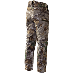 Штани Stormwall Old Forest | Camo-Tec