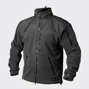 Куртка CLASSIC ARMY - Fleece | Helikon-Tex