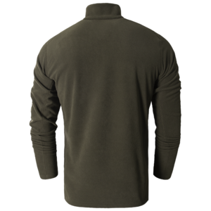 Кофта Hawk Cooltouch Olive Camo-Tec