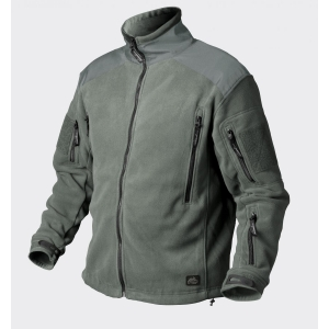 Куртка LIBERTY - Double Fleece | Helikon-Tex