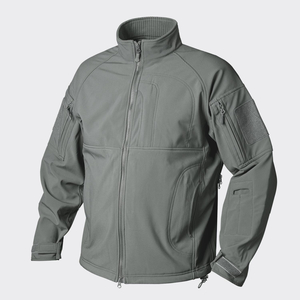 Куртка COMMANDER - Shark Skin Windblocker | Helikon-Tex