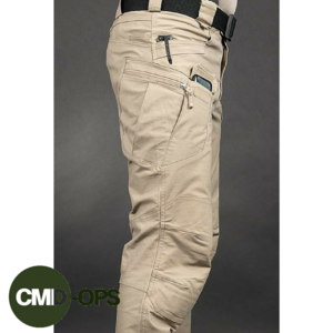 Брюки Urban Tactical Pants - Canvas Helikon-Tex