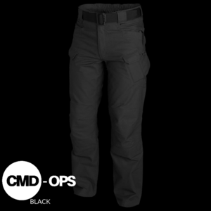 Штаны Urban Tactical Pants - PolyCotton Ripstop Helikon-Tex