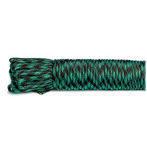 Paracord Type III 550, viper #223