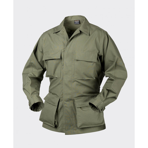 Китель BDU - Cotton Ripstop | Helikon-Tex