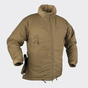 Куртка HUSKY Tactical Winter | Helikon-Tex