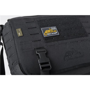 Сумка Direct Action Small Messenger Bag | Helikon-Tex