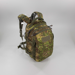 Рюкзак Direct Action Dragon Egg 25L | Helikon-Tex