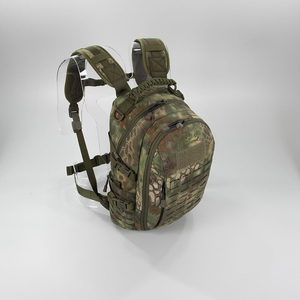 Рюкзак Direct Action Dust 20L | Helikon-Tex