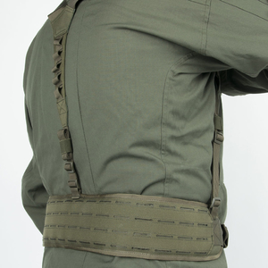 Рюкзак Direct Action Ghost - 31L | Helikon-Tex
